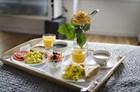 Завтракать или не завтракать - вот в чем вопрос...