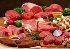 Мясо - как много в этом слове...