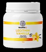 Лецитин Ваниль 150г, 30 порций