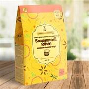 """Смесь для выпечки """"Кекс воздушный карамельный"""", 500 г"""