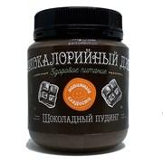 Джем Шоколадный пудинг, 350г