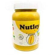 Арахисовая паста классическая Nutley, 1000 гр