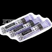 Темный шоколад KnowHow на эритрите с маком