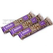 Шоколад Mulatto на эритрите и сливках
