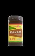Какао Порошок Обезжиренный 0-2%, 125 г