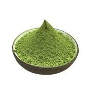 Чай Матча зеленый премиум, 100г