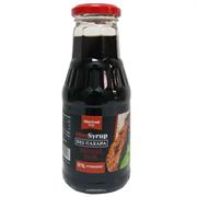 Slim Syrup Шоколадный пряник, 310 мл