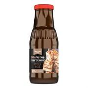 Slim Syrup Карамель - Арахис, 310 мл