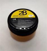 Арахисовая паста кремовая Tatis Creamy, 100 г