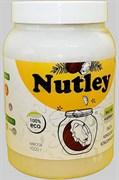 Кокосовая паста Nutley, 1000г