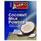 Сухое кокосовое молоко Ayam, 150 гр - фото 7394