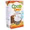 Organic молоко кокосовоеCoco Daily 17%, 1000 мл - фото 8963