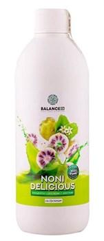 Сок Нони Delicious Balance, 500мл - фото 9780