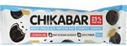 Протеиновый батончик Chikalab Печенье с кремом, 60г