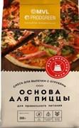 """Смесь для выпечки """"Основа для пиццы"""" MVL, 350 г"""