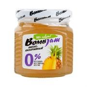 Джем Bombbar ананас, 250г