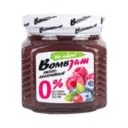 Джем Bombbar лесная ягода, 250г