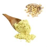 Соевый протеин (Изолят), 400г