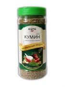 Кумин (Зира) семена сушеные Гранум, 180г