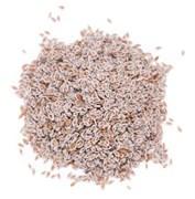 Псиллиум семена цельные 200г