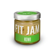 Джем без сахара Fitness Food Factory, Киви, 200 гр
