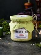 Масло ГХИ с розмарином Атман, 150 мл