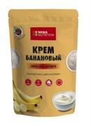 Смесь для десерта NN – Крем банановый низкокалорийный (уценка)