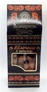 Хрустики глазированные молочным шоколадом (с сахаром), 90 гр