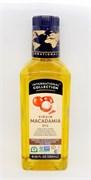 Масло макадамии нерафинированное International Collection, 250мл