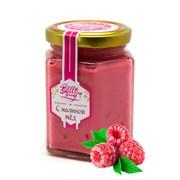Крем-мёд с малиной Bello Honey (200мл)