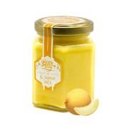 Крем-мёд с дыней Bello Honey (200мл)