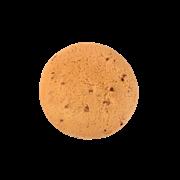 Протеиновое печенье Dessert Малиновый чизкейк FitnesShock, 40 г