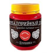 """Джем """"Невинные сладости"""" Клубника, 350г"""