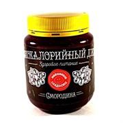 """Джем """"Невинные сладости"""" Смородина, 350г"""