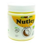 Паста кокосовая классическая Nutley 500 г