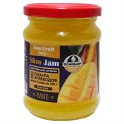 Slim Jam Манго, 250 мл