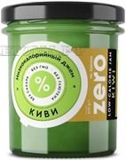 Джем низкокалорийный ZERO Киви, 270 г