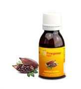 Ароматизатор пищевой Какао бобы 25 мл