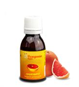 Ароматизатор пищевой Грейпфрут 25 мл