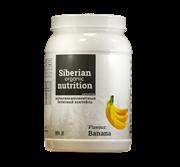 Белковый коктейль протеин WHEY, 900г (банан)