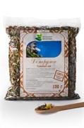 Крымский травяной сбор Демерджи