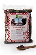 Крымский травяной сбор Ханский чай