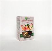 Фруктово-ягодный чай Иммунитет & Сила, 100г