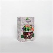 Травяной чай Восстановление & Отдых, 40г