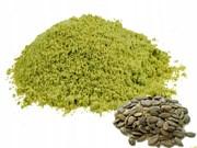 Жмых тыквенных семечек 500 гр