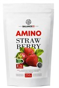 Коктейль Амино с коллагеном - Coctail Amino, 250 грамм