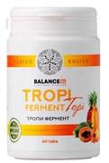 Тропи Фермент – Tropi Ferment, 60 таблеток