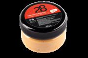 Арахисовая паста хрустящая Tatis Crunchy,100 г