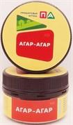 Агар - Агар Продуктовая аптека, 40г