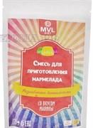 """Смесь для выпечки """"Мармелад Малина"""" (смесь для приготовления), 150 г"""